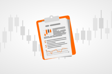 A Complete Guide to Market Profile Charts